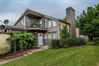 18147 Bal Harbour Drive, Houston TX