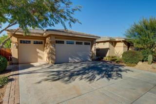 4244 N 161st Ave, Goodyear, AZ 85395