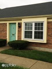 520 Watervliet Ave #B, Dayton, OH 45420