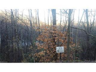 Rambling Creek Road #35, Tryon NC