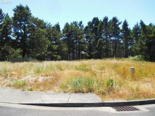 26 Dory Pointe Loop, Pacific City OR