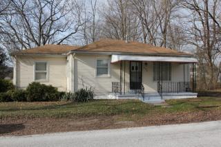 442 Frank Ave, Barberton, OH 44203