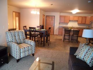 3414 21st Ave NW, Minot, ND 58703