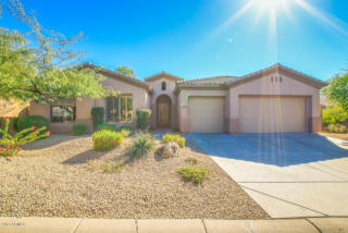 10777 E Gelding Dr, Scottsdale, AZ 85255