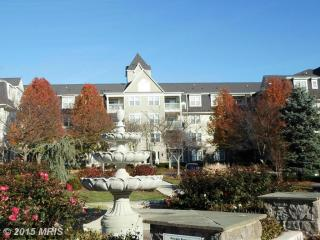 2500 Waterside Dr #411, Frederick, MD 21701
