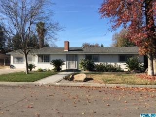 537 N Divisadero St, Visalia, CA 93291