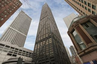175 East Delaware Place #4509, Chicago IL