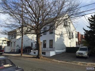 59 Chestnut Street, Paterson NJ