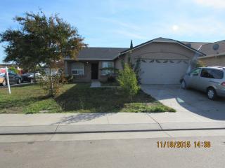2846 Renee Marie Way, Stockton, CA 95205