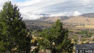 2372 Diamond J Place, Reno NV