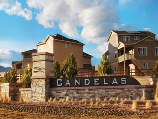 Candelas - Perspectives 4000's Collection by Ryland Homes