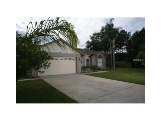 4906 6th Ave E, Bradenton, FL 34208