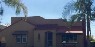 210 W Mountain View Ave, Glendora, CA 91741