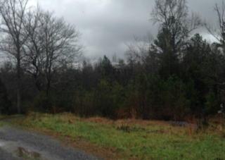2335 Coley Farm Road, Rocky Face GA