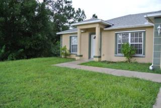 1608 Jupiter Blvd NW, Palm Bay, FL 32907