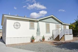14338 East Fortuna Palms Drive, Yuma AZ