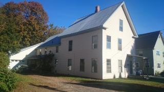 27 Highland St, Woodsville, NH 03785