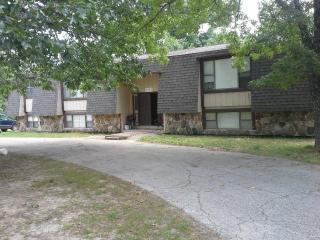 131 County Road 23, Clarkridge, AR 72623
