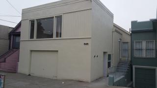 380 Paris St, San Francisco, CA 94112