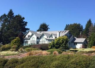 44760 Rosewood Terrace, Mendocino CA