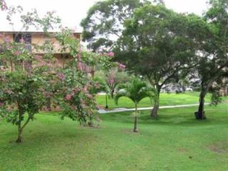 95-2052 Waikalani Pl #B401, Mililani, HI 96789