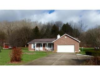 4802 State Road 46, West Harrison IN