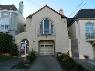 1343 31st Ave, San Francisco, CA 94122