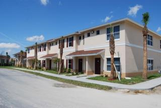 14401 Metro Pkwy, Fort Myers, FL 33912