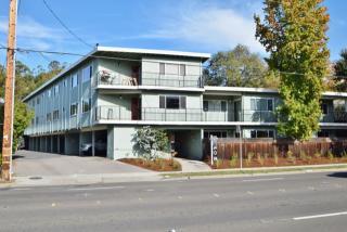 1208 Sir Francis Drake Blvd #7, San Anselmo, CA 94960