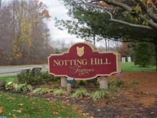 7 Kettering Ct, Robbinsville, NJ 08691