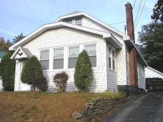 813 Harrison Ave, Schenectady, NY 12306