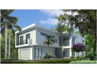 7247 Southwest 47th Court, Miami FL
