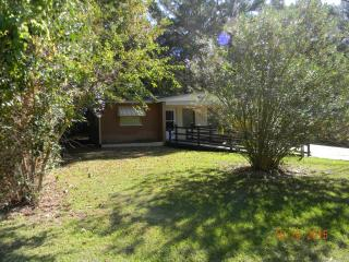 3021 Fairview Dr, Tallahassee, FL 32301