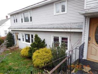33 Esther Ave, Waterbury, CT 06708