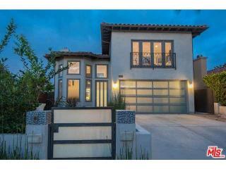 454 N Kings Rd, Los Angeles, CA 90048