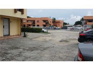1285 W 41st St #4-A-2, Hialeah, FL 33012