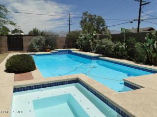 941 East Seneca Street, Tucson AZ