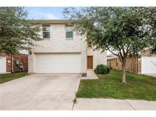 3416 Savage Springs Dr, Austin, TX 78754