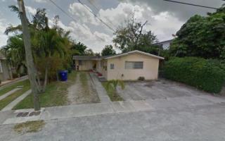 2750 SW 5th St, Miami, FL 33135