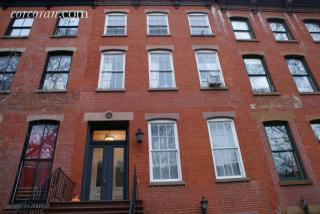 423 Clermont Ave #1, Brooklyn, NY 11238