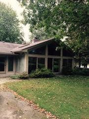 2240 Penfield Rd, Penfield, NY 14526