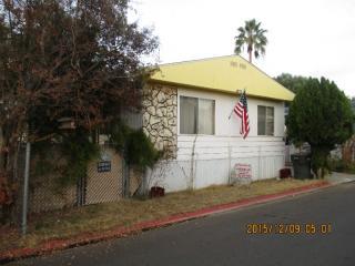 350 East San Jacinto Avenue, Perris CA