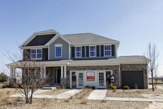 Kearney Glen by M/I Homes