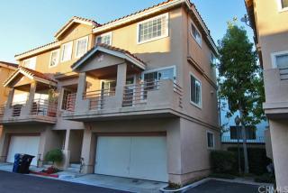 13949 Lemoli Ave, Hawthorne, CA 90250