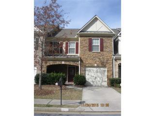 1549 Reel Lake Dr SW #305, Atlanta, GA 30331