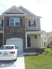 1131 Willowgrass Ln, Wake Forest, NC 27587