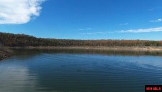 Shoals Lake Dr, Lead Hill, AR 72644