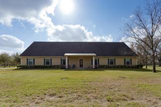 4632 Pecan Grove, Sugar Land TX