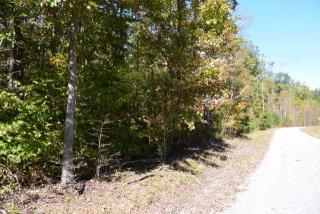 Chapel Hill Road, Crawford TN