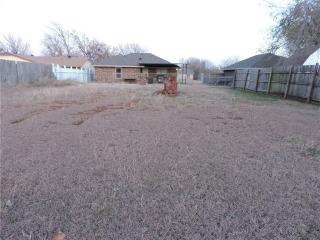 5104 South Kathy Drive, Oklahoma City OK